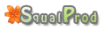 SqualProd - Agence web Bayonne, Pays-Basque 64 - Création de site internet, e-commerce, référencement, web marketing