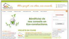 Aquitaine Bio Concept