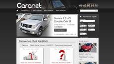 Caranet