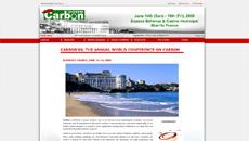 Carbon 2009