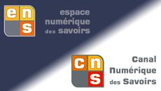 ENS / CNS