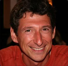 Pascal ELIES - Agence web Bayonne, Pays-Basque 64 – Création de site internet, e-commerce, référencement, web marketing