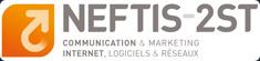 AGENCE DE COMMUNICATION & MARKETING GLOBAL - CRÉATION DE SITE WEB - RÉFÉRENCEMENT INTERNET - ÉDITION DE LOGICIELS